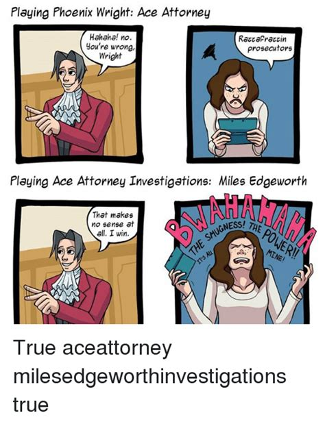 ace attorney memes attorney best of the best memes