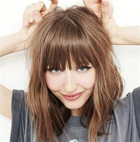 tekhnik potongan bob modern potong rambut model masa kini model rambut wanita masa