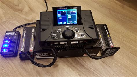 Sale Power Supply Prospec Cronus wts black i charger 406duo charger prospec 30 powersupply combo r c tech forums