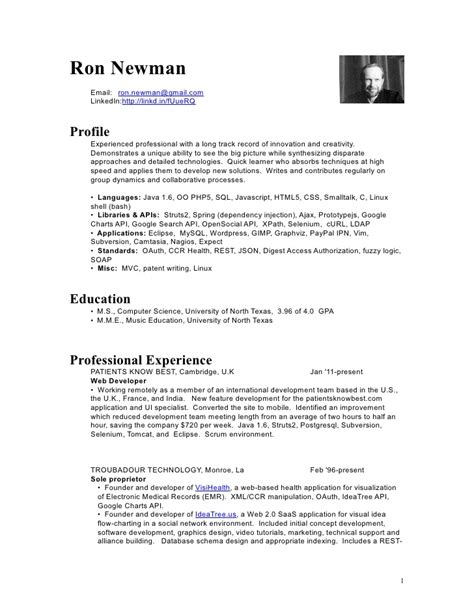 the resume exles below will help you create an