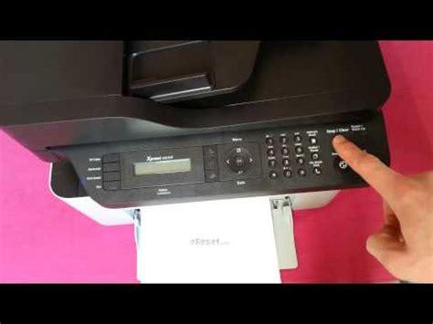 reset samsung xpress m2070f new samsung xpress printers m2070 m2070f m2070fw