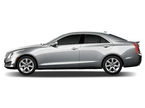 2014 Cadillac Ats Specs by 2014 Cadillac Ats Specifications Car Specs Auto123