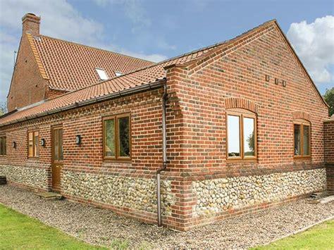 norfolk cottages to rent cottages co