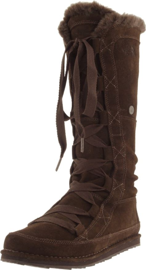 most comfortable winter boots 17 best images about boots on pinterest cant wait fall