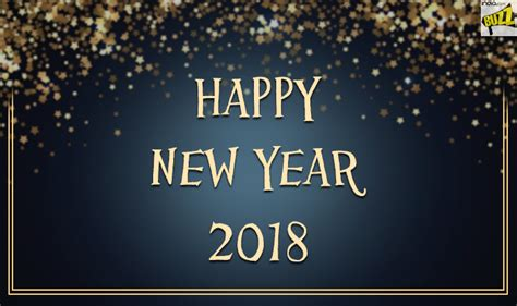 new year weekend 2018 happy new year welcome 2018 by sending these