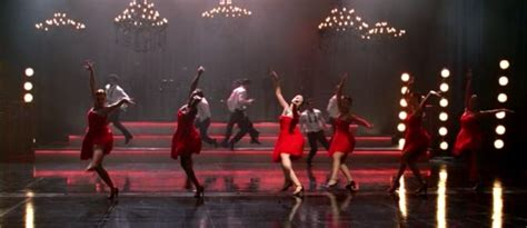 sectionals glee sectionals competition glee wiki