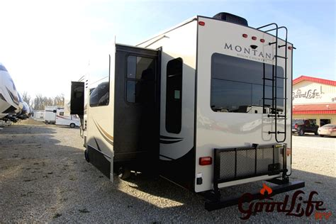 full specs for 2017 keystone montana high country 293rk 2017 keystone montana high country 344rl good life rv
