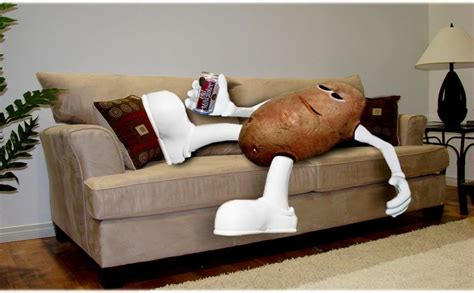 couch potato diet activity trackers to stir up couch potatoes