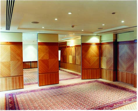 moveable wall moveable wall moveable wall longline movable walls nevill long interior