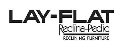 recline design pontotoc ms lay flat reclina pedic reclining furniture reviews