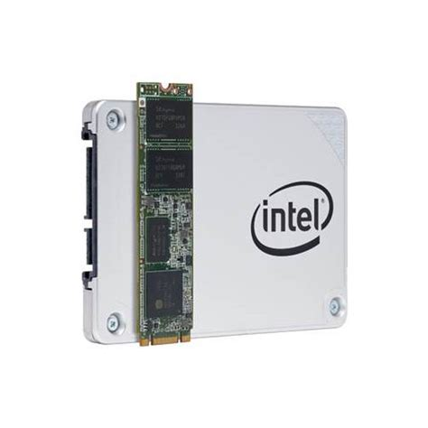 Intel Ssd 535 Series Sata 3 480 Gb storage ssd solid state drives intel ssdsc2kf480h6x1 pro 5400s 480gb sata 6 0gbps 2 5