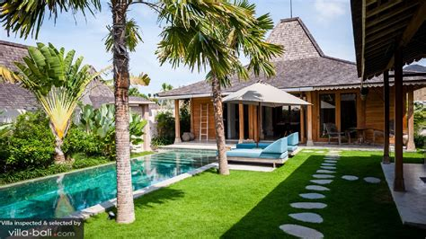 Best Price On Villa villa ho bah in kerobokan bali 6 bedrooms best price reviews