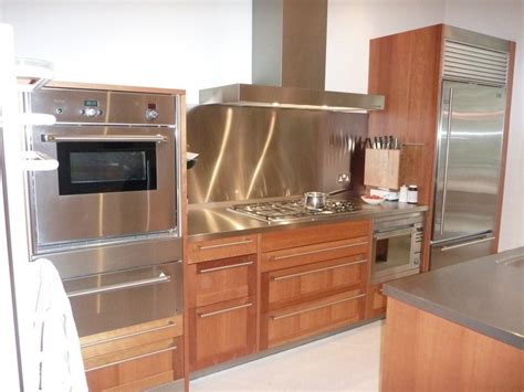 kitchen island jpg 1 600 215 1 042 pixels for the home approx 10yr old bulthaup kitchen island stainless steel