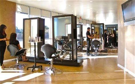 Vanity Salon Sunnyvale by Salon