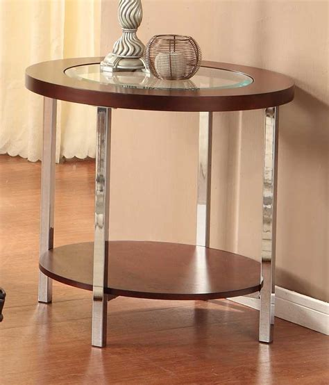 maine end table end tables