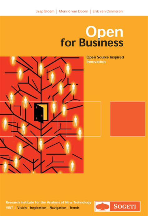 inspired how to create tech products customers books open for business