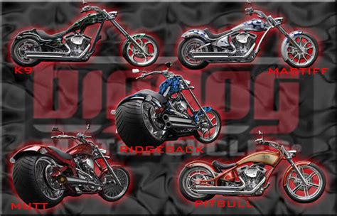 big motorcycle parts big pitbull motorcycle parts bully pitbull kennel dogs throwing up after