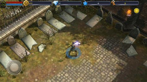 top rpg for android top 5 rpg you should play on android before 2015 ends android community