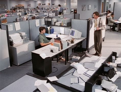 office space page 4 of 6