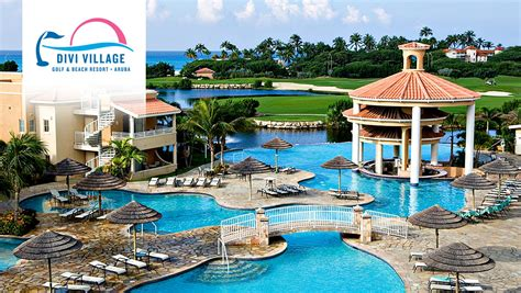 aruba divi resort all inclusive divi golf and resort in