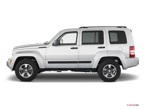 accident recorder 2011 jeep liberty security system 2011 jeep liberty prices reviews and pictures u s news world report
