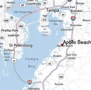 apollo florida map waterfront homes for sale in florida