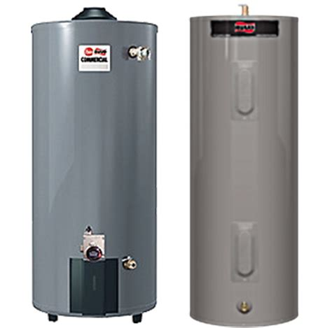 New Water Heater What Will The New Water Heater Guidelines For You