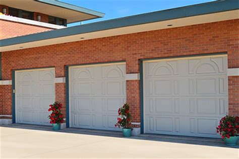 Overhead Door Athens Ga Residential Garage Doors Athens Ga Repair And Service For Garage Doors