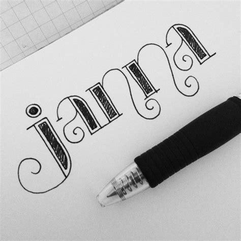 doodle pen name february 3 2014 lettering selfie name doodle design