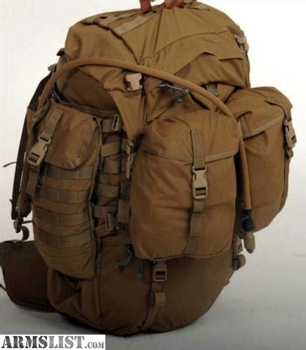 usmc pack for sale armslist for sale usmc eagle industries filbe pack system complete new