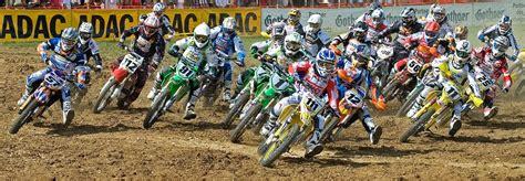 Motorradrennen Geschwindigkeit by Kostenloses Foto Sport Motorsport Geschwindigkeit