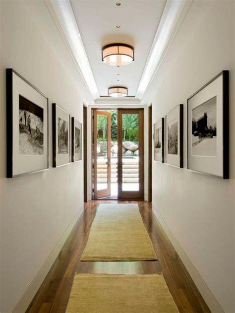 tappeti corridoio oltre 25 fantastiche idee su illuminazione di corridoio su
