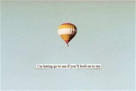 funny quotes about hot air balloons inspirational balloon quotes quotesgram