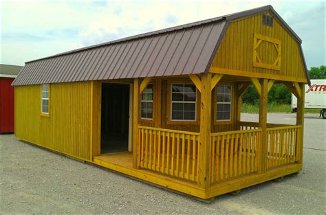 wood storage sheds  sale  va