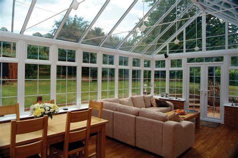 Sunroom Designs Of Nebraska architecture all glass modern sunroom design ideas