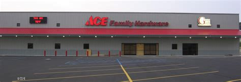 ace hardware wikipedia ace hardware companies news videos images websites wiki