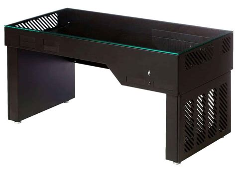 scrivania gaming best gaming desks 2018 updated buyer s guide and reviews