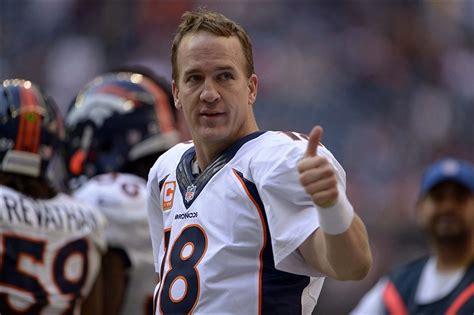 Broncos Win Meme - is the denver broncos defense a detriment to their super