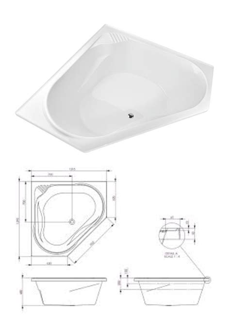 Bathroom Accessories Perth The 25 Best Bathroom Renovations Perth Ideas On Narrow Bathroom Vanities Semi
