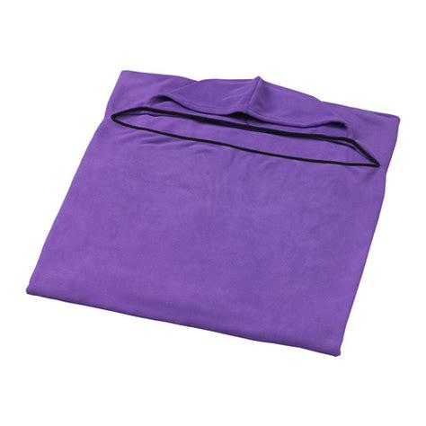 ikea blanket v 196 nnerna blanket lilac ikea