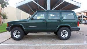 Jeep Xj 2 Inch Lift Jeep Xj 2 Inch Lift Car Interior Design