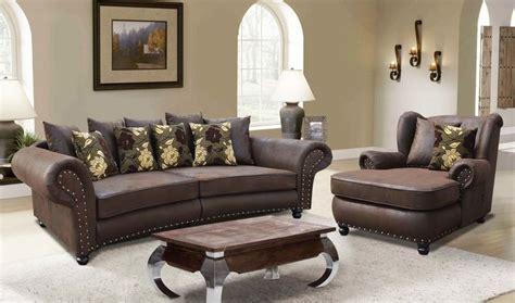 big black couch sofa kolonialstil sofa landhausstil kaufen os