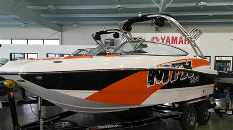 rinker mtx boats for sale rinker captiva 220 mtx boats for sale in texas