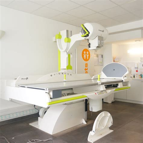 Cabinet Radiologie Pertuis by Cabinet Radiologie Pertuis