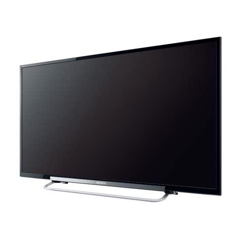 Tv Sony Bravia 32 Hd Ready Usb Analog 32r302c led телевизор sony kdl 32r421 32 quot hd ready edge led tv bravia