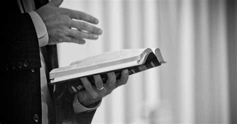 questions to ask a pastor before joining a church