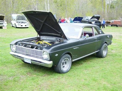where to buy car manuals 1966 ford falcon windshield wipe control hemi cammer 1966 ford falcon specs photos modification info at cardomain