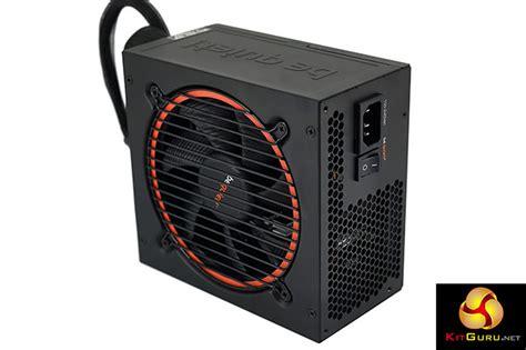 Be Power 9 700w Cm Modular 80 Silver Certified Psu be power 10 700w cm psu review kitguru