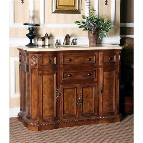 marble top bathroom vanities 30 bathroom vanities marble top eyagci