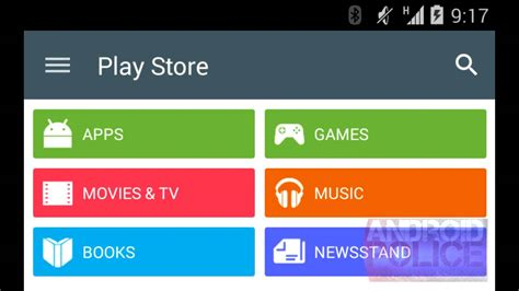 descargar play store 5 apk android mega